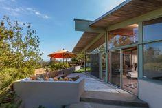 Kamlick House - Los Angeles