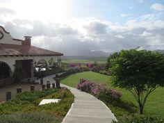 Hacienda Guadalupe.  Foto: Juan Luis Alejos.