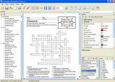 math worksheet : 1000 images about worksheet creator on pinterest  worksheets  : Multiple Choice Worksheet Maker