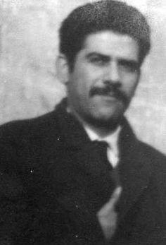Sentires sentidos: Ernesto Lara Filho (De o Canto de Martrindinde e Outros Poemas Feitos no Puto) - Infância Perdida