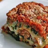 Meatloaf, No Cook Meals, Lasagna, Quiche, Foodies, Spaghetti, Cooking, Breakfast, Recipes
