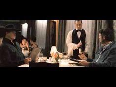 Blake Shelton - Hillbilly Bone [feat. Trace Adkins] (Official Video) Uploaded on Nov 16, 2009