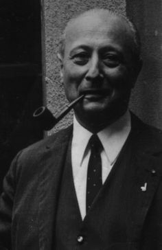 Szpilman W.