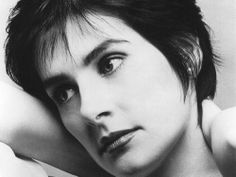 Enya, no one else quite like her with that pure and clear-as-a-bell soprano