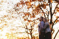 Engagement Session, Couple Photos, Couples, Couple Pics, Couple Photography, Couple