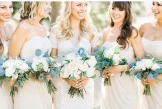Temecula-Wedding-Photographer-Style-Me-Pretty-Natalie-Schutt-Photography_10.jpg