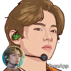 Bts Show, Bts Drawings, Fictional Characters, Art, Art Background, Kunst, Performing Arts, Fantasy Characters, Art Education Resources