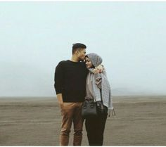 Cute Cute Muslim Couples, Romantic Couples, Cute Couples, Couple Posing, Couple Shoot, Wedding Poses, Wedding Photoshoot, Arab Couple, Islam Marriage
