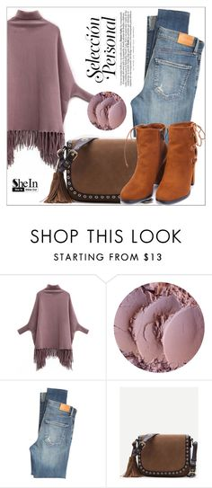 """""""SheIn  3/20"""" by goldenhour ❤ liked on Polyvore featuring Citizens of Humanity"""