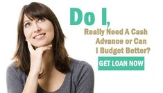 Short term loan got an alternative choice of hassle free in emergency of #credit