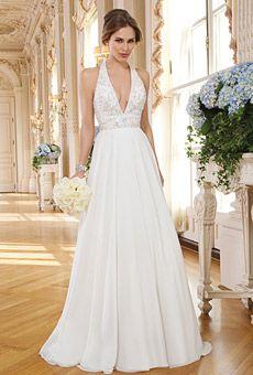 Lillian West | Wedding Dress