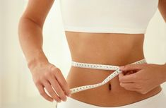 Perdre du ventre rapidement : comment perdre du ventre rapidement