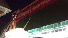 Вывеска фасад, здание вывеска заказать Рекламно-производственная компания AGroup   Рекламно-производственная компания AGroup https://xn--80aaaaxe4aikcc8ad2b1n.com/ https://xn--80aaaaxe4aikcc8ad2b1n.com/produkcziya/kryishnyie-ustanovki info@agroup.ru #фасадныевывескизаказать #вывесканакрыше #вывесканакрышездания #вывескадляторговогоцентра #вывескиторговыхцентровфото #зданиевывеска #вывескиавтосалонов #крышныерекламныеустановки #изготовлениекрышныхрекламныхустановок #крышареклама…