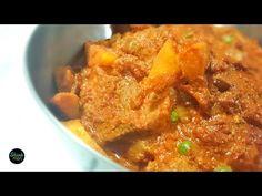 Spicy Belacan Pork with Chips and Peas Peranakan Food, Shrimp Paste, Green Peas, Food Videos, Recipe Videos, Pork Dishes, Potato Chips, Pork Recipes, Spicy