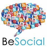 Free Social Media Handbook For Churches