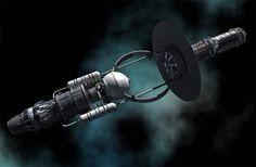 En esta serie de tres artículos, me hago eco de un interesante ensayo que fue publicado en el popular blog inglés Centauri Dreams. En él, reflexionamos sobre la humanidad en el espacio, en un futuro muy, muy lejano. Esta es la segunda parte de ese artículo. #astronomia #ciencia