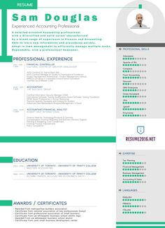 this is an extraordinary graphic design resume template that