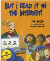 The Book Bug: Fun Books to Use for Library Lessons Library Lesson Plans, Library Skills, Library Books, Children's Books, Story Books, Library Science, Library Activities, Elementary School Library, Elementary Counseling