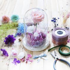 workshops-preserved-floral-art