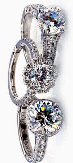 Agababy Jongleur Acrobat Dancer – Google+ Diamond's Ring's wonderful