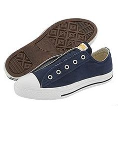 Converse Kids at Zappos. Free shipping, free returns, more happiness!