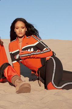 #Rihanna #Fenty