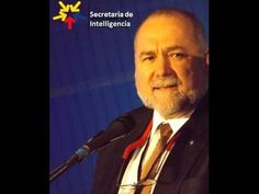 First time guest Robert David Steele briefs the public on what's really going on behind the scenes.   David delivers… by lepridan