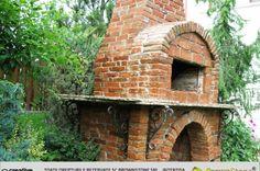 CARAMIZI (113/133) Outdoor Decor, House, Design, Home Decor, Decoration Home, Home, Room Decor, Home Interior Design