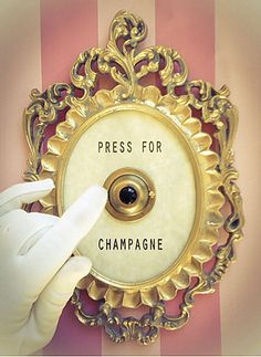 The-Most-Expensive-Homes-Amenities-every-dream-home-should-own-luxuries-champagne-button The-Most-Expensive-Homes-Amenities-every-dream-home-should-own-luxuries-champagne-button