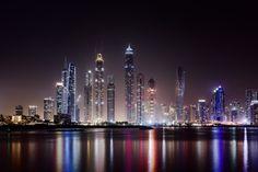 serie-cidades-noturnas-frete-gratis-mundo.jpg (1200×800)