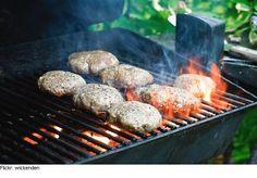 """Animal Fat Increases Risk of Pancreatic Cancer"" - Disease Proof, Dr. Joel Fuhrman"