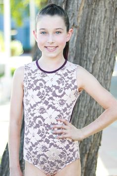 Chelsea B Dancewear (chelseabdance) on Pinterest e7294a846