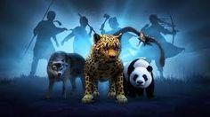 Výsledek obrázku pro leopardice Uraza