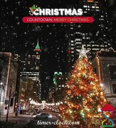 How Many More Days Weeks Till Christmas 2021 35 Countdown To Christmas Day Ideas In 2021 Countdown Christmas Days Until Christmas