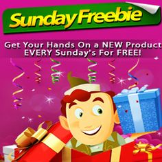 Home Based Business Opportunities, New Product, You Got This, Sunday, Marketing, Free, Home Business Opportunities, Domingo, Its Ok