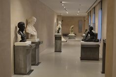 Perché andare al museo Bailo di Treviso - VanityFair.it