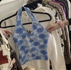 2000s Fashion, Look Fashion, Mode Outfits, Fashion Outfits, Fashion Trends, 00s Mode, Textiles Y Moda, Mode Ootd, Look Girl