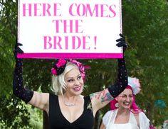Wedding Playlists On Pinterest
