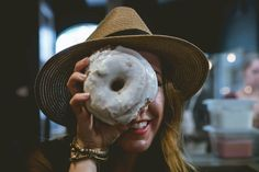 District Donuts NOLA
