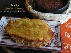 Image from http://estilofamiliar.com/wp-content/uploads/2014/07/Jibarito-puertorrique%C3%B1o-con-toque-mexicano-Del-Real-Food.jpg.