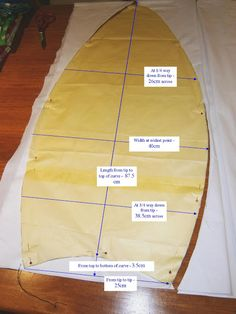 Easy self draft bean bag pattern with great instructions. No messy PDF printing involved! : Easy self draft bean bag pattern with great instructions. No messy PDF printing involved! Bean Bag Lounger, Bean Bag Chair, How To Make A Bean Bag, Diy Bean Bag, Portable High Chairs, Kids Bean Bags, Patterned Chair, Sewing Projects For Kids, Learn To Sew
