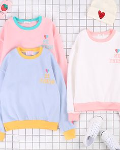 fe305503b1 18 best LAZY OAF    Collection images in 2019