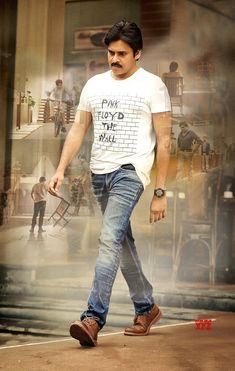 Telugu Actor Pawan Kalyan in Agnyaathavaasi Stills New Photos Hd, New Images Hd, Star Images, Star Pictures, Face Images, Pawan Kalyan Wallpapers, Jack The Giant Slayer, Telugu Hero, Power Star