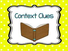 Teach123 - tips for teaching elementary school: Books That Teach