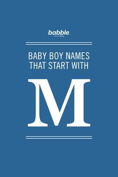 66 Best Baby Names Images List Of Girls Names Guys Baby Animal Names