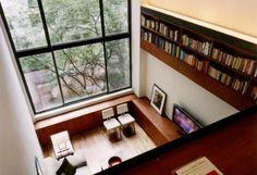 eiche-residence-interior-design-3