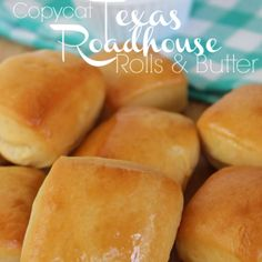 texas roadhouse rolls.png
