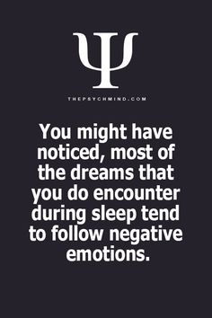 Dreams -- interesting, most of mine are nice/interesting/fun Psychology Fun Facts, Psychology Says, Psychology Quotes, Facts About Dreams, Physiological Facts, Psycho Facts, Motivational Quotes, Inspirational Quotes, Amai
