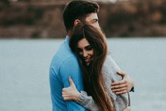 What Men want in a Woman: 5 Ways to Make him Chase You Make Him Chase You, Make A Man, Make A Person, Man In Love, Fun Questions To Ask, This Or That Questions, Attraction Facts, Signs He Loves You, How To Be Irresistible