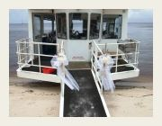 Wedding ceremonies Whether it is a beautiful Queensland beach wedding or a formal traditional wedding, every bride is looking for that unique touch that reflects their personality. As a celebrant I wish to share some of the beautiful ways a bride can Secluded Beach, Wedding Ceremonies, Traditional Wedding, Great Places, National Parks, Reception, Celebrities, Board, Beautiful
